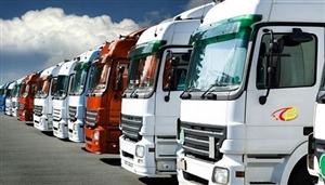 :取消挂靠,恢复个体司机的经营身份,保障货车司机权益!
