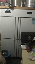 新的大冰箱低价出售