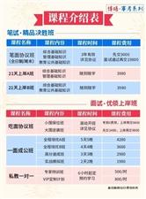 简章|渝北区招(选)聘教师229人!