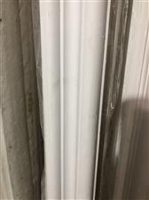 厂家直销石膏线批发零售,安装8块一米