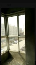 尚�Z城四楼毛坯房42万出售