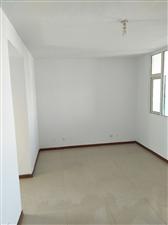 优质房产出售(求审核通过)