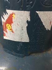 煤气罐可以年审在使用大伙知道吗