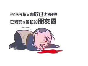 今天苏大强先生已被国内外各个产业玩坏了