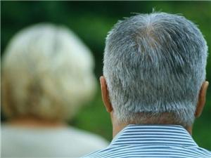 在这个社会,有一种子女不孝,叫老人自己闹的。