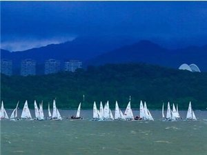 珠海首家!九洲控股集团入选2018国家体育产业示范单位