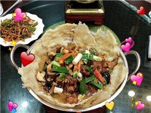 梅山����私房菜