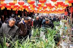 【青衣江每日小黄历】3月29日二月二十三周五宜祭祀订盟赴任求子忌成人礼鼠渐入佳