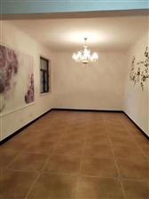 正商红溪谷.两室一厅一厨一卫85平米45万,包过户50万,有税!拎包入住,新房装修未入住。
