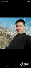 46棋牌縣東豐村大事件