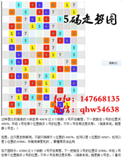 分享一些稳赢的《幸运飞艇北京赛车PK10走势技巧规律》经验给大家147668135