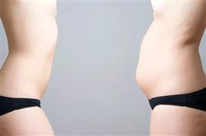 最可怕的肥胖,是肉都长到你看不见的地方了!教你7招减掉多余的内脏脂肪