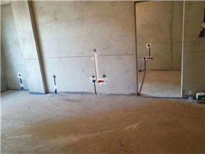 改水改�安�b�S�o承接各�N家�b工�b商�b以及土建工程各�N零活拆除(混泥土)打水