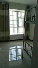 东湖半岛简装2室,低价出售,证件齐全支持按揭