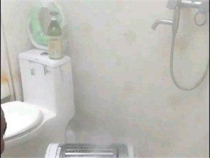 益客洁家电清洗温馨提醒给家电洗洗澡吧!预约电话15530167717