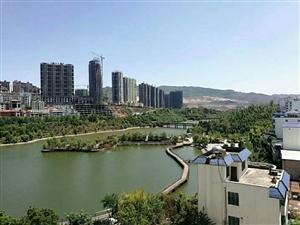 国强大厦东湖国际观景房,证件齐全支持按揭