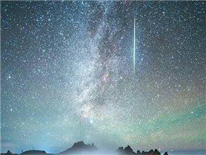 死死其��是一���e�X因�榛钪�本身就是一�N幻�X月光用清冷回望著�]有�_始的�_始