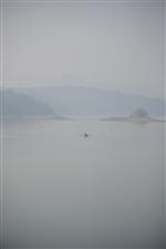 醉美香山湖