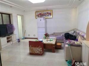出租莱阳各小区住宅房,学区房,2室3室都有,价格400――2000不等,需要租房的联系1506387