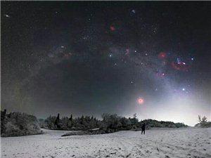 死死其实是一个错觉因为活着本身就是一种幻觉月光用清冷回望着没有开始的开始