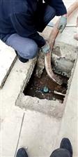 专业水电暖安装及维修,疏通下水管道,水钻打孔,移装空调,拆吊顶及家具,铲墙皮,砸墙,贴瓷砖,暖气,壁