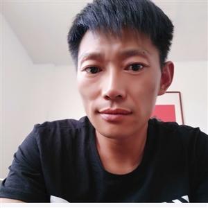 紧急寻人!滨州沾化区苇场附近走失一男子,望好心人多加留意,有线索必有重谢!