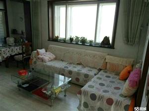 城市花园3楼77平带东窗,地上小房11平,仅售49万可小刀,看房15063877167