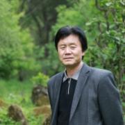 李继宗诗作《我梦见父亲的葬礼我迟到了》上人民日报海外版