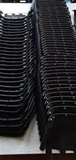 南京金尚航空器材有限公司供应:汽车内饰件,包覆件,缝纫件。