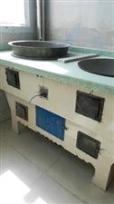 专业盘锅,订做厨柜,价格合理,保证质量