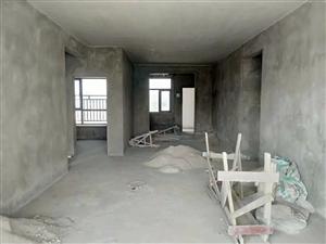 东湖国际毛坯房低价出售,可压10万尾款