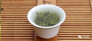 出售春茶,干茶,鲜叶