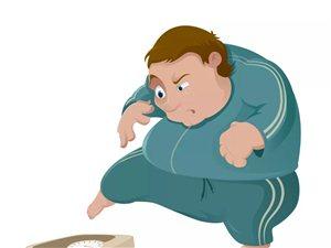 减肥的七大传言你都信了吗?