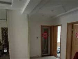 上海花苑精�b修二�浅鍪郏�105方,三室一�d,�r格便宜,在外地�I房,�\心出售,15212519042,