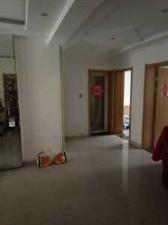 上海花苑精装修二楼出售,105方,三室一厅,价格便宜,在外地买房,诚心出售,15212519042,