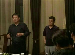 昔日同窗情难忘,36载相聚续情缘!