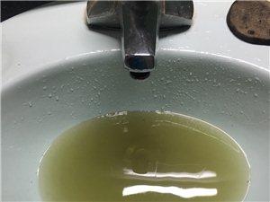 全屋自�硭�水管、�崴�器等清洗
