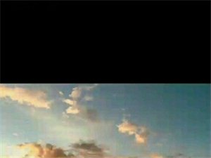 可能某处夕阳,看到?#27599;?#23601;转发了