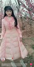 吟春、梅仙