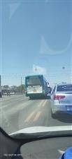 公交也不守规矩
