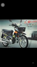 收一个二手弯梁摩托车价格400到800的有人卖联系我微信hhyy123cc在线等