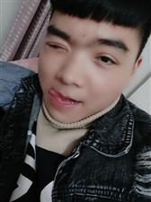 河南省开封市通许县