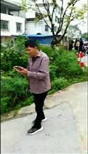 金沙平台罗坳黄坳村长坑水库决堤〔杨广东〕