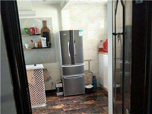 涞水最便宜的水暖房子
