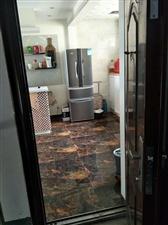 �Z水最便宜的水暖房子