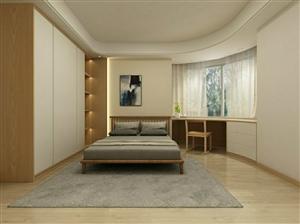 新房这样的设计谁能受得了啊