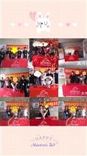 5.月18号爱家装饰公司8年庆暨分公司盛大开业活动提前火热进行??