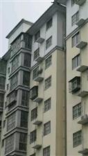 我在金沙平台网址恒泰和家园小区买的房子被开发商一房两卖!