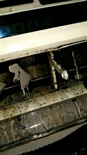 你家空调清洗了吗
