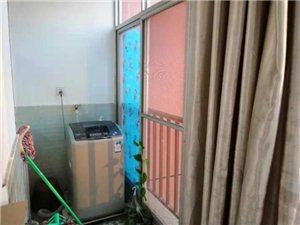 海岸华庭2室2厅1卫房租出租